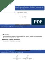 iee239_clase04 (1).pdf