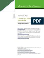 Klappenbach -