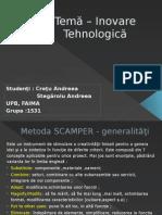 Temă _ Inovare Tehnologică.pptx