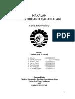 fenil propanoid.doc