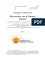 20120703 Be Leid s Rapport