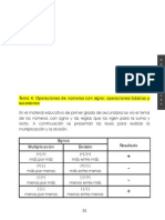 unidad4-t4operacionesdenumerosconsigno-121117191914-phpapp01.pdf