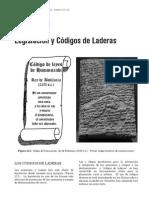 librodeslizamientost2_cap12.pdf