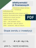 mierniki_2015