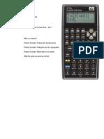 35_24 Formula Solver 1