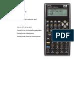 35_25 Formula Solver 2