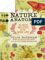 Nature Anatomy - The Curious Parts and Pieces of the Natural World (gnv64).pdf
