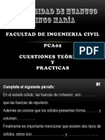 Udh 2015 Ing Civil Pca 02 Qca (1)