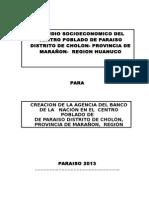Banco de La Nacion Legal Final