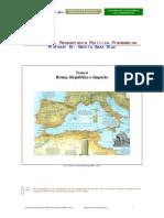 Historia-del-Pensamiento-Político-Premoderno-06-Roma.pdf