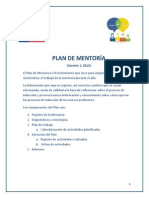 201505181159540.Cuaderno Del Mentor Anexos Mar