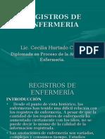 CLASE 3 EMERGENCIA Y DESASTRES.ppt