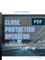 Closeprotectionprimer Yojisecurity 140319100021 Phpapp02