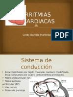CLASE 6 EMERGENCIA Y DESASTRES.pptx