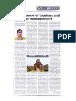 Bhubaneswar Heritage