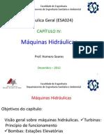 HGHTEO__Cap4_Aula-1_-10012013_V2.pdf