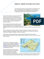 Alquiler Turismos Mallorca, Alquiler Economico De Coches En Mallorca