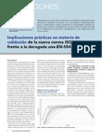 Validacion nueva norma ISO-17665.pdf