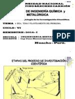 Problema Metalografico (1)