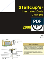Handbook pdf 2011 nec