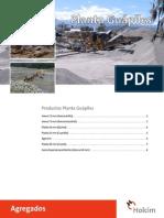 Catalogo_Agregados_Guapiles.pdf