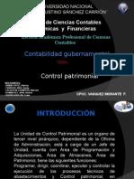 CONTABILIDAD GUBERNAMENTAL.ppt