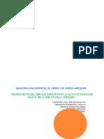 PLAN DE CONTINGENCIA EN SEGURIDAD.doc