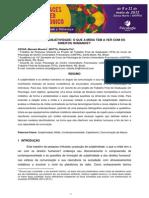 midia livre.pdf