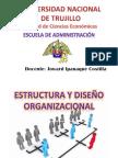 ESTRUCTURA Y DISEÑO ORGANIZACIONAL.pdf