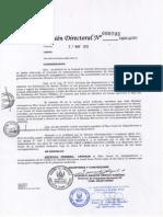 RD PAC 2015.pdf