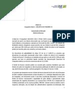 21733_8998.pdf