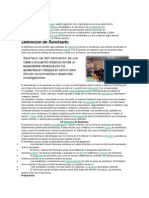 semminario (1).docx
