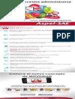 folleto_SAE_5.pdf