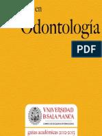 Licenciado en Odontologia.pdf