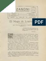 Zanoní (Sevilla). 4-1923, n.º 16