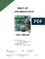 PMDX-107_Manual_12