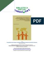 medio ambiente y finanzas.pdf