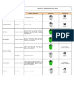 ANEXO6.SEGREGACION.pdf