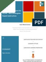 OT 1- Paper Presentation