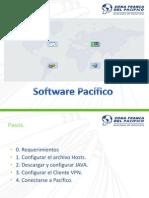 Instructivo Conexión a Pacífico (2)