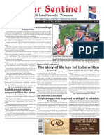 May 28, 2015 Courier Sentinel