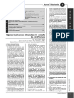 11_1_MHKVPZEVBPWNYCVWOVLRBKRWUZAFKJWXRHTHGXDINZWLBRIPNT(1).pdf