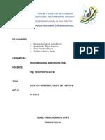 ANALISIS MICROBIOLOGICO DEL CEVICHE -Practico.docx