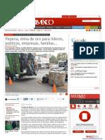 hectorcastillo_milenio2.pdf