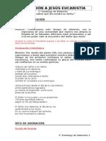 ADORACION ADVIENTO.docx