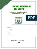 PRÁCTICA N°03.docx
