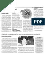 Diócesis de Arecibo 0710