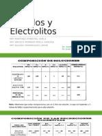 Líquidos y Electrolitos.pptx