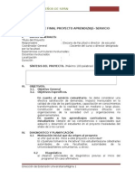 Informe Final AyS 2
