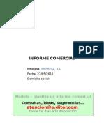 PT091C IComercial